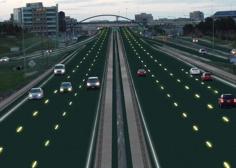 How solar powered roadways will save our planet: an in-depth look at the technology