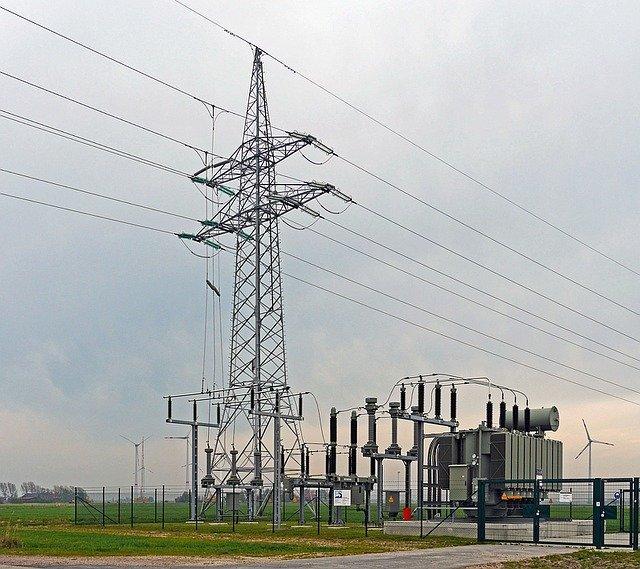 smart grids 2