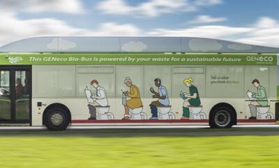 banner-biobus