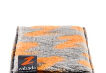 Zabala Kitchen Handy