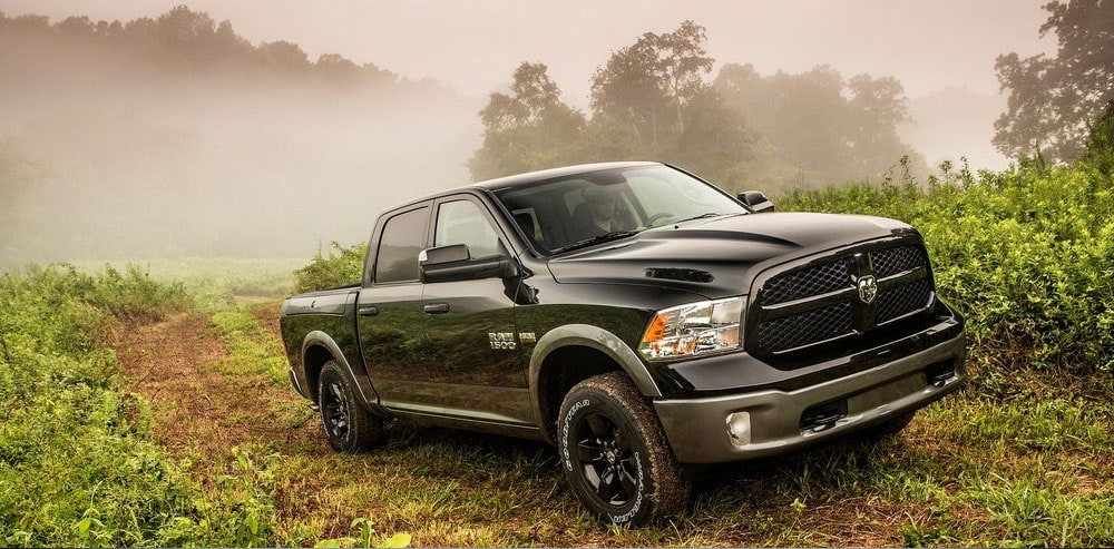 dodge does a ram ecodiesel greener ideal. Cars Review. Best American Auto & Cars Review