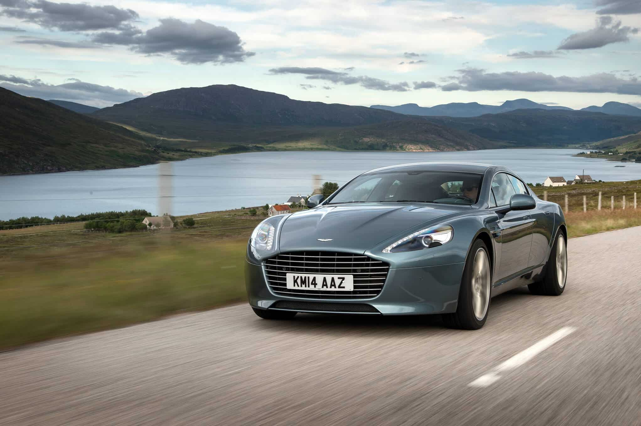 the factors that led to the memorandum of understanding between aston martin and leeco Welcome to metal bulletin now incorporating steel first all steel first prices, news and market analysis can be found here on wwwmetalbulletincom.