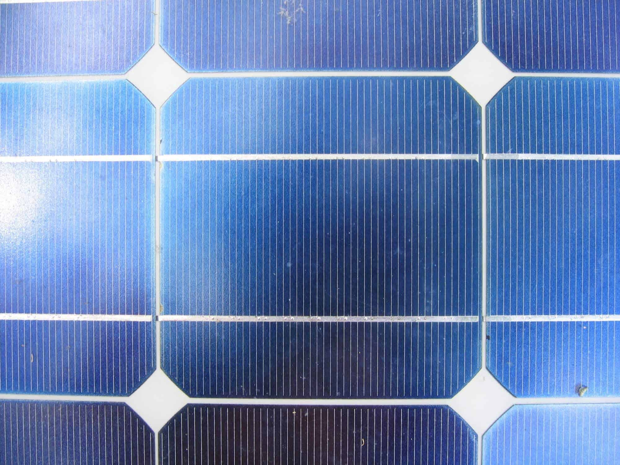 3d Printed Solar Panels The Next Step In The Renewable