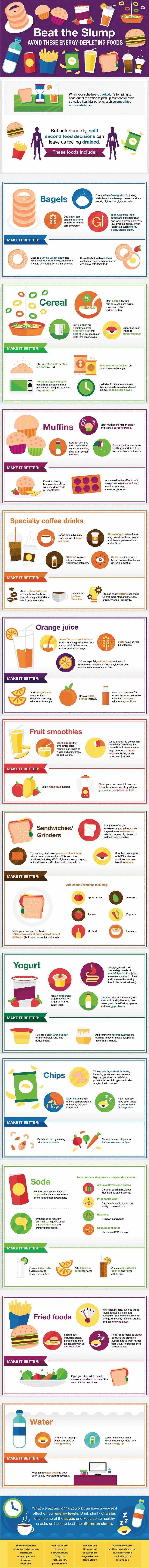 energy-depleting-foods