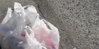 people-go-plastic-free-australian-state-ban-looms