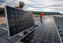 solar-energy-could-become-more-efficient-thanks-to-science.