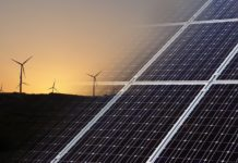 us-urged-to-back-clean-energy-and-innovation