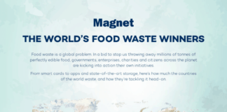 world-food-waste-an-infographic-guide-to-food-wastege-globally
