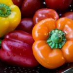5-tips-better-wash-veggies-fruities-advice-precautions