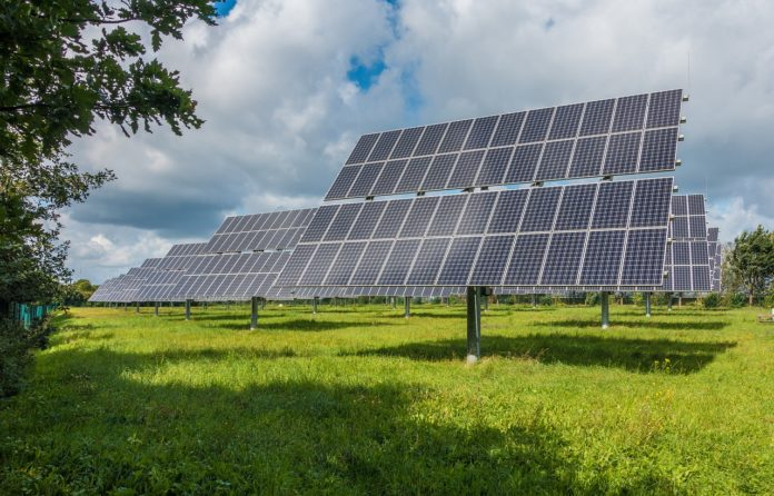 5-ways-to-make-sure-your-solar-panels-operate-at-its-optimum