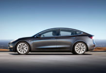 bottleneck-of-tesla-model-3-now-sorted