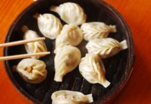 global-warming-fight-to-be-aided-by-meat-free-dumplings