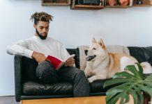 green apartment checklist