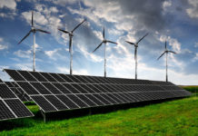 new-battery-prototype-stores-solar-and-wind-energy