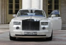 rolls-royce-looks-to-electric-by-2040