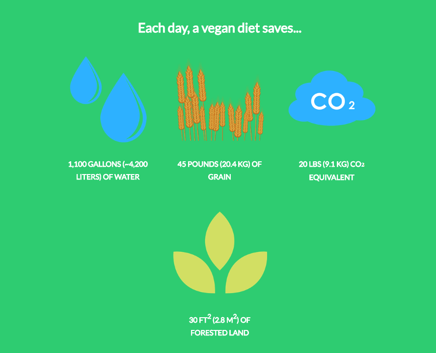 vegan-diet-resources-saved