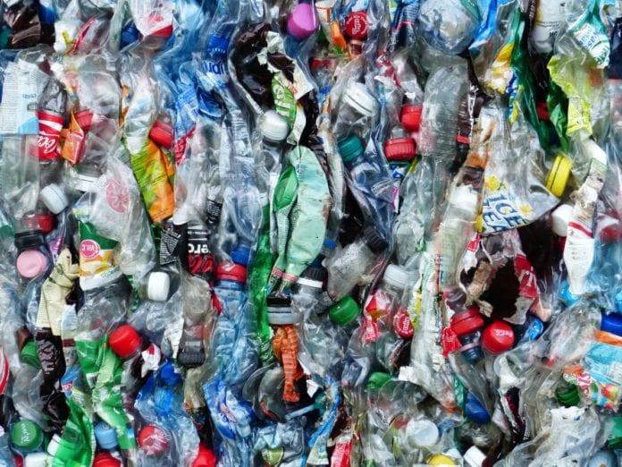 10-tips-going-plastic-free