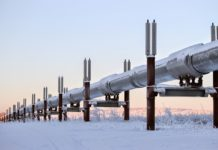canadian-pipeline-to-be-bought-out-by-canadian-govt
