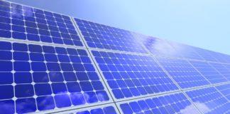 market-imbalance-as-china-announces-solar-subsidy-cuts