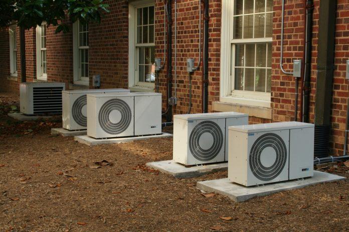 run air conditioner efficientlyrun air conditioner efficientlyrun air conditioner efficientlyrun air conditioner efficientlyrun air conditioner efficientlyrun air conditioner efficiently