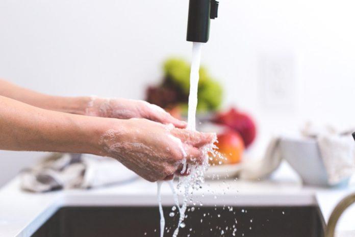 best ways to conserve water