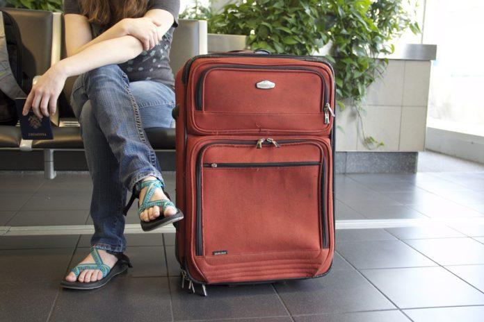6-zero-waste-packing-tips