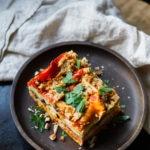 Vegan-Lasagna-1