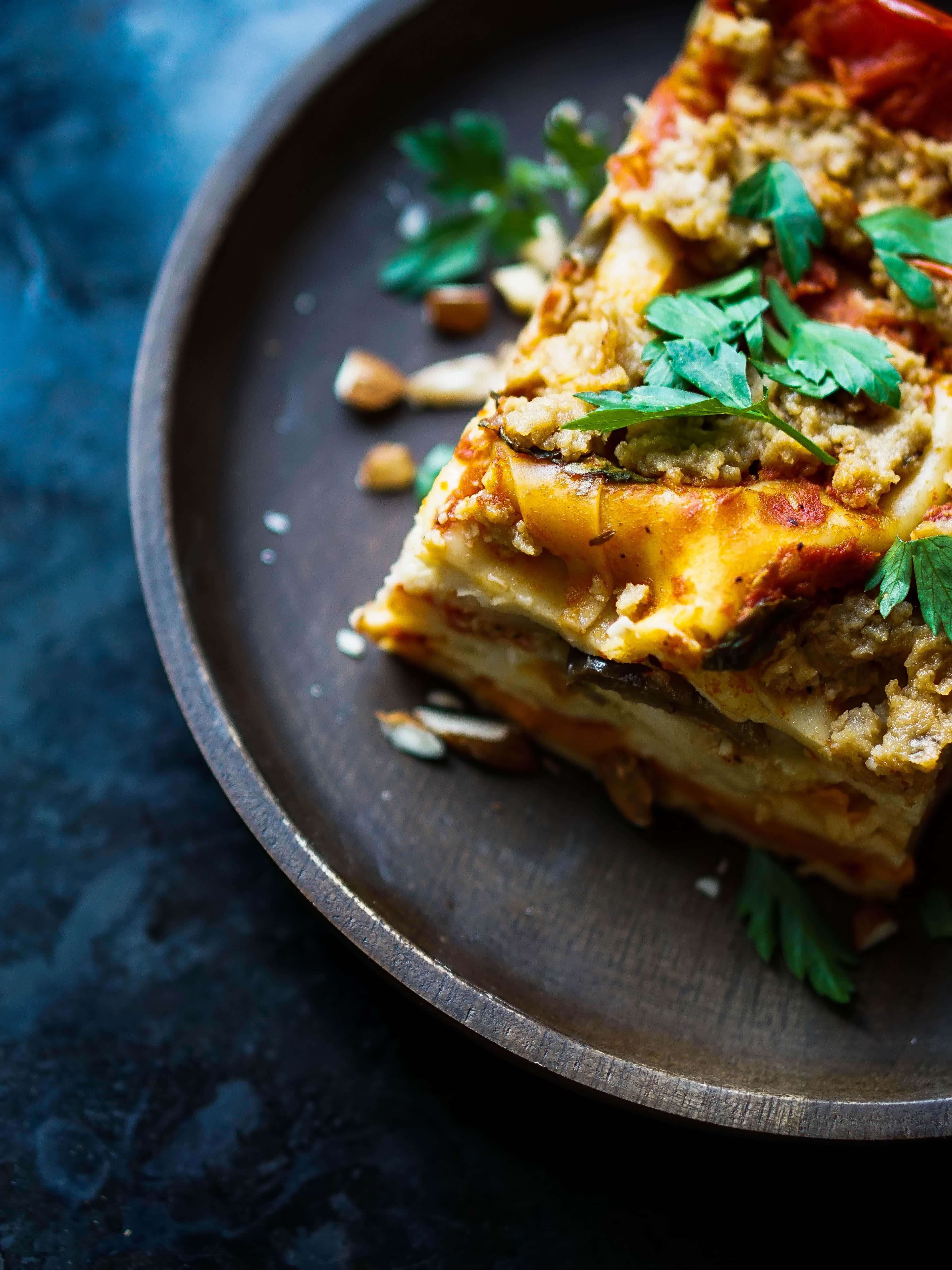 make-vegan-lasagna-recipe