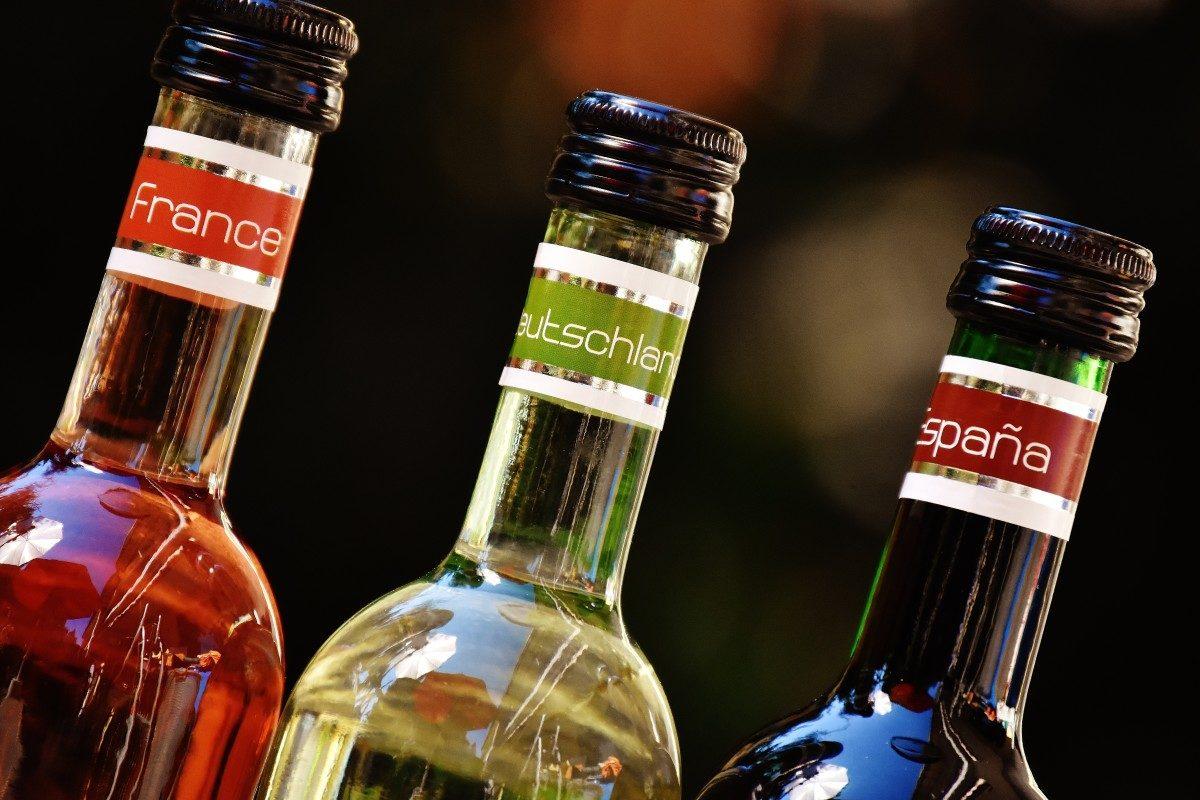 Rubbing-Alcohol
