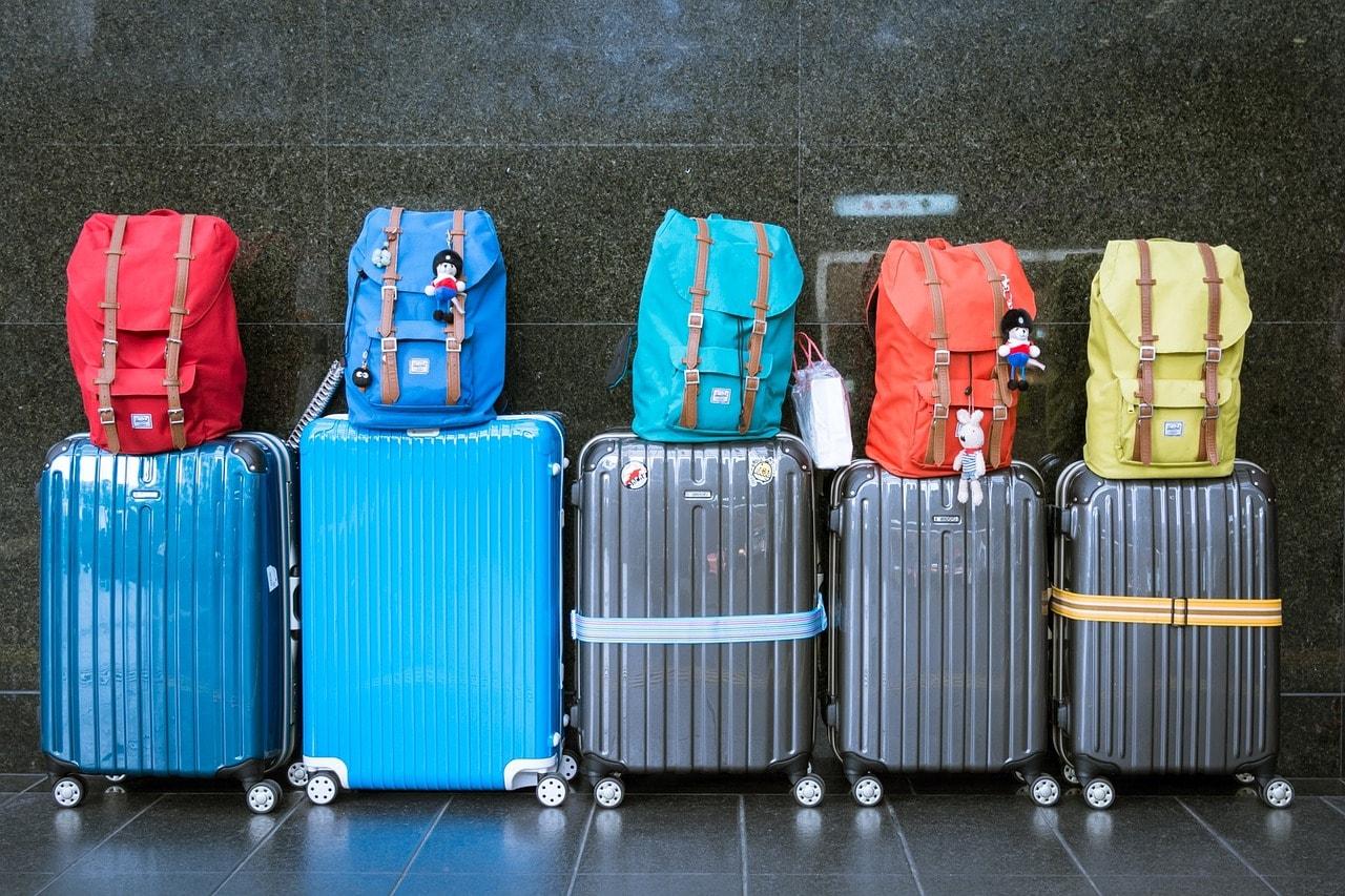 Zero-Waste Packing Tips