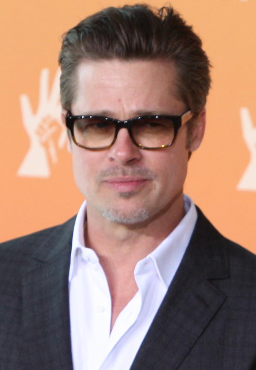 actor-Brad-Pitt