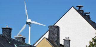 environmental-aspects-energy-efficient-home