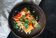 make-vegan-lasagna-recipe