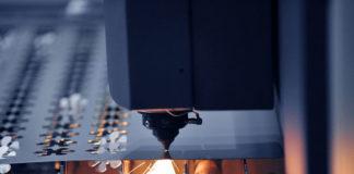 5-reasons-laser-technology-better-environment