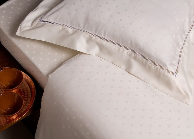 6-products-didnt-know-sustainable-alternatives-bedding