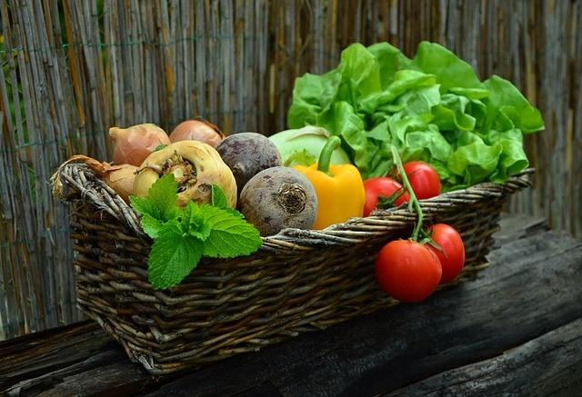 vegetables-hearty-health-garden