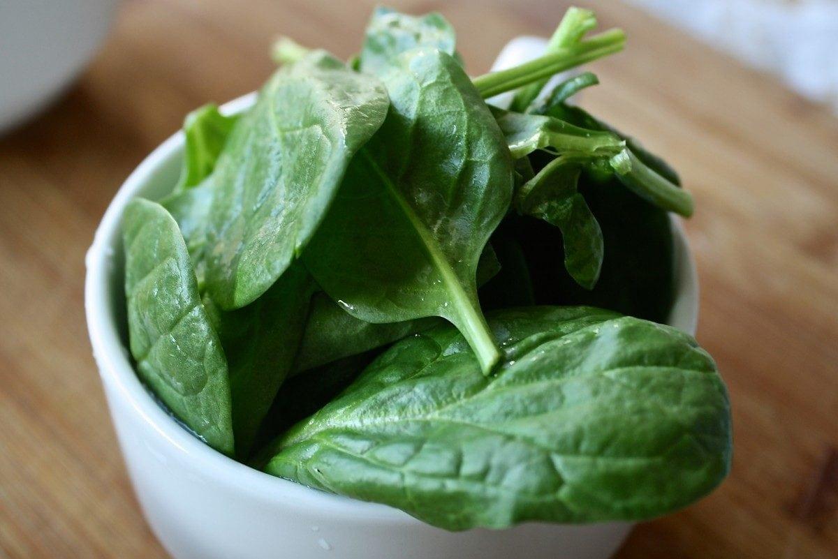 Green-Eating
