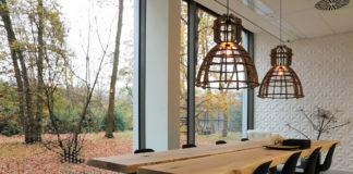 an-environmentally-friendly-kitchen