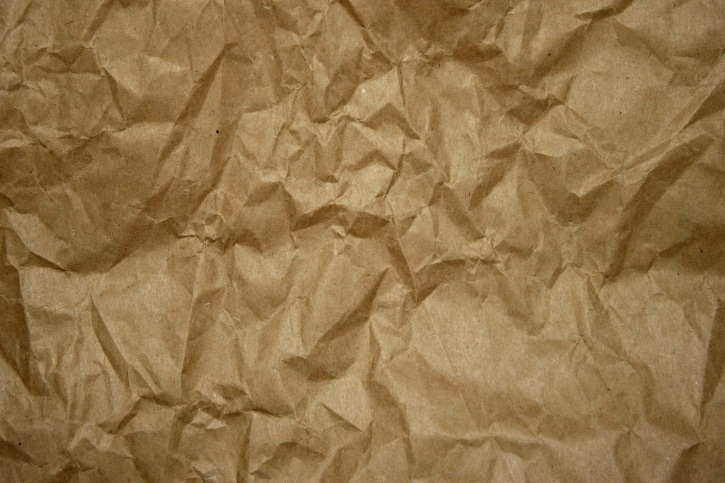 eco-friendly-brown-paper-wrapping