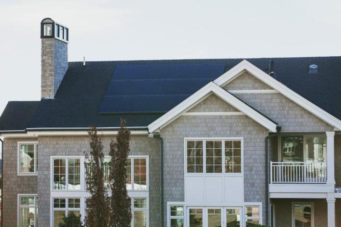 cool solar panel alternatives
