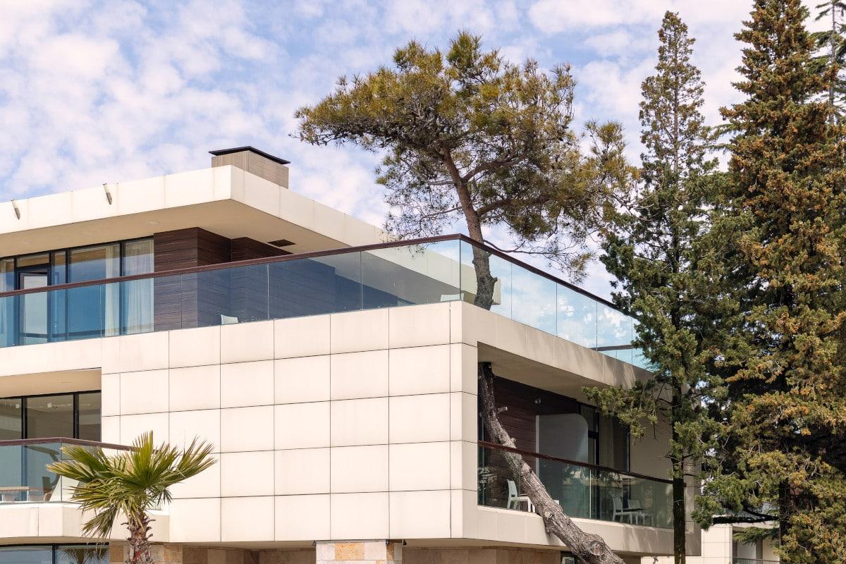 Design Solutions For Net Zero Homes Greener Ideal