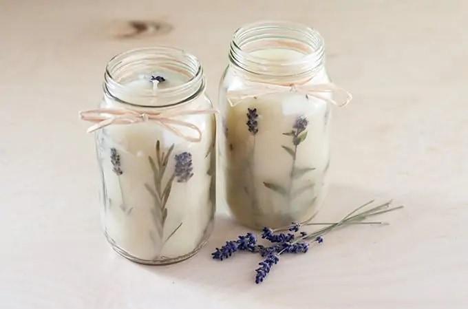 7-sauce-jars