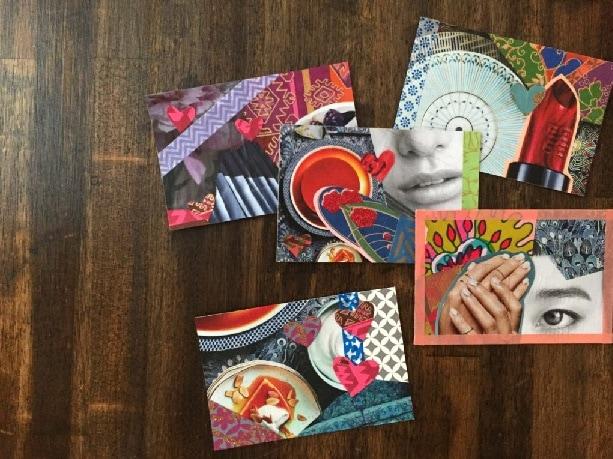 custom-postcards