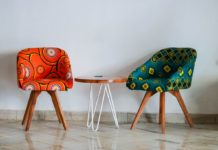 benefits of buying used furniture