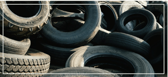 earth-packed-tyres-1