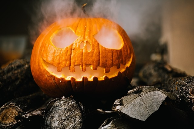 Halloween events, hours in Niagara County