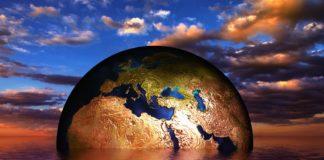 top environmental concerns 2021