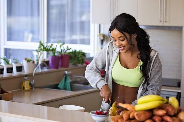plant-based diet 1