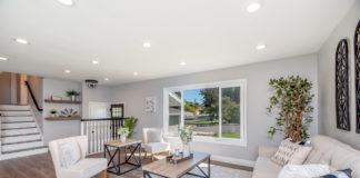 Hvac for greener home