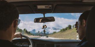carpooling benefits